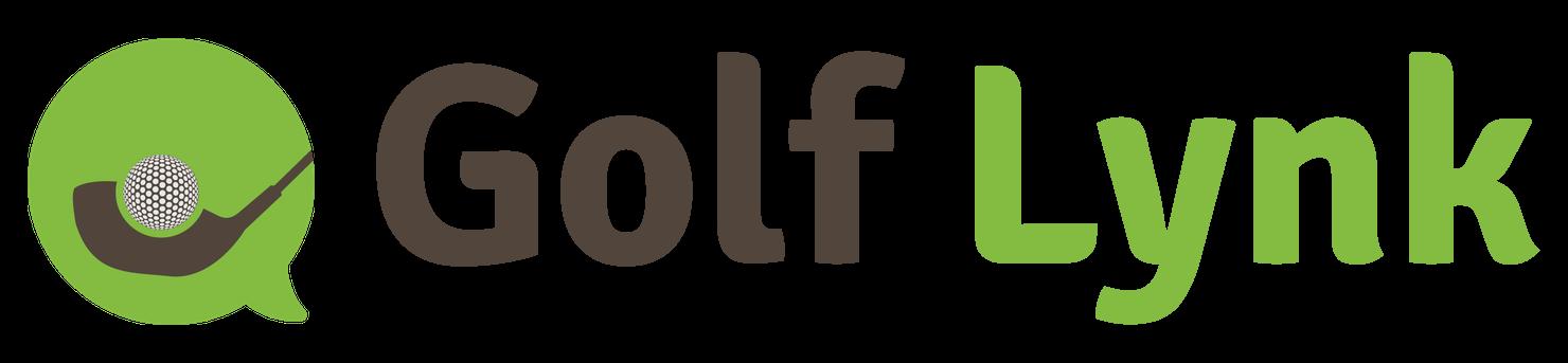 GolfLynk.com