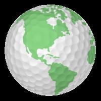 GolfLynk Publisher